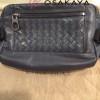 ボッテガヴェネタのベルトバッグをお買取しました