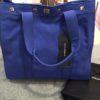 ドルガバのバッグをお買取しました!