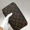 ヴィトンの財布最大級!!