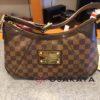ルイヴィトンのバッグをお買い取りいたしました。