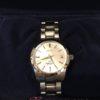 グランドセイコーの時計をお買取いたしました!