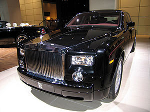 300px-Rolls-Royce_Phantom_(2003)_(IAA_2007)