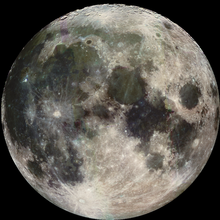 220px-full_moon