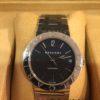 ブルガリの時計をお買取りいたしました♪