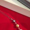 田崎真珠のネックレスをお買取りいたしました☆