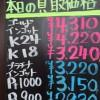 4月8日の金プラチナ買取価格