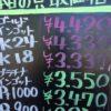 5月12日の金プラチナ買取価格