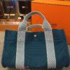 エルメスのバッグが入荷いたしました!