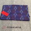 注目!ロべルタのスカーフをお買取しました!!