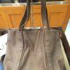 フルラのバッグをお買取いたしました♪