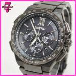 12月12日の金プラチナ買取相場と10万以内のおすすめ時計