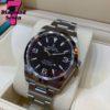 ✩6月28日の買取価格と、時計新入荷✩
