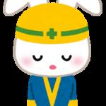 【営業中】店舗改装工事のお知らせ