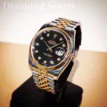 ✩6月28日の金プラチナ買取価格と、時計が売り時な理由☆